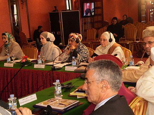 reis-maroko-2011-5