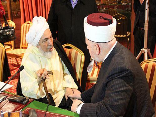 reis-maroko-2011-6