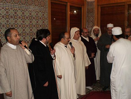 reis-maroko-2011-7