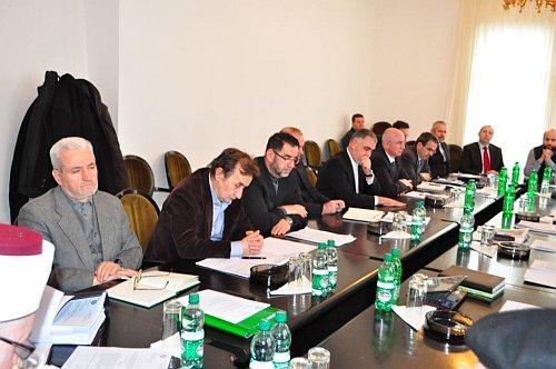 sjednica-rijaseta-17.02.2012-2