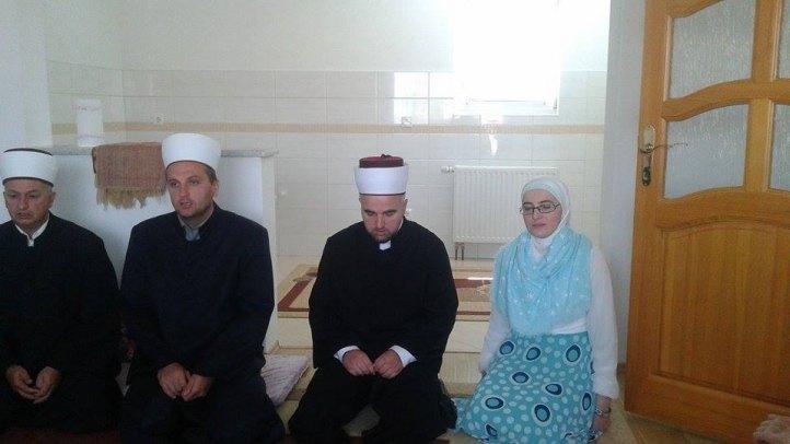 25 08 2015 ikrar dova za dva imama 2