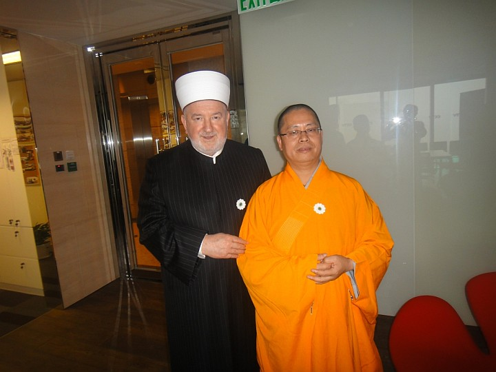 kršćansko druženje hong kong australia najbolje mjesto za upoznavanje