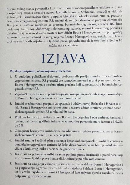 06-03-2021-01-izjava-srebrenica-1
